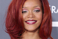 Grammy-awards-best-and-worst-hairstyles-side